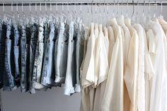 This will be my closet