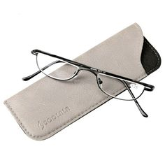 0bef5a40b794 Presbyopia Reading glasses We promise to give you a satisfactory solution.