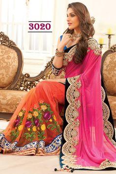 #love #instagood #me #tbt #cute #follow #followme #fashion #friends #smile #like4like #instamood #family #happy #tagforlikes #beautiful #girl #selfie #like #fun #smile #jewellary #fashion #igers #food #style #wedding #india #anarkali #delhi #dubai #chennai