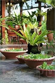 Image result for Balinese Decor                                                                                                                                                                                 More