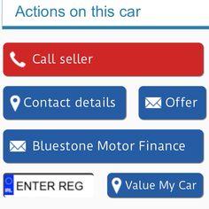 Motor Finance, Car Buyer, Car Tools, Cars, Autos, Car, Automobile, Trucks