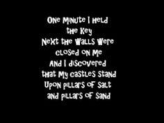 Viva La Vida Lyrics Explained | Direction Viva La Vida Free MP4 Video Download - 1