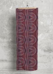 Red Zebra Kaleidoscope2-1: What a beautiful product!