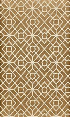 Schumacher Wallpaper 5000384, www.eadeswallpaper.com