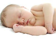 ¿Cómo dormir al bebé?   Embarazada.com - - Embarazada.com