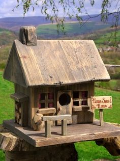 Home Sweet Home Birdhouse 5.jpg