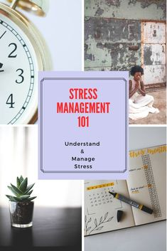 Understand how your body reacts to stress, the important difference between stress and anxiety and the role stress management plans in reducing stress and anxiety. #stresstips #anxietytips #stress #stressmanagement Anxiety Tips, Stress And Anxiety, Work Stress, Anxiety Relief, Stress Relief, Stress Free, Reduce Stress, How To Relieve Stress, Anxiety Panic Attacks