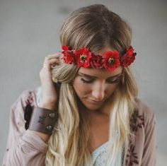 ACCESSOIRES MODE A chacun son style Collection accessoires mariage Pinces cheveux broches http://www.artifleurs-fleurs-artificielles.com