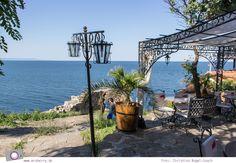 Sozopol in Bulgarien - eine historische Stadt an der Schwarzmeerküste mit Tradition und Romantik.  #erlebeBulgarien #Bulgarien #Bulgaria #Sozopol