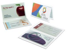 Business Card Wallets #business #businesscards  The card wallets are typically used for business cards, credit cards, gift cards, business and personal documents, even photos. Contents are easy to remove and exchange. Add a logo or brand design to the cover for an added benefit. Great for events such as trade shows, conventions, promotional and networking occasions.