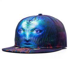 4a9c64b3bff GushGush Urban Street Wear Online Apparel Store. Shop Now. print Snapback  Baseball Caps for Men s Women s cap ...