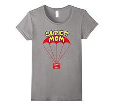 21 mejores imágenes de T-shirt Funny 171d0e52e5b6d