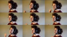 An Acapella Hymn 'I Need Thee Every Hour' Like You've Never Heard It Before - Music Videos