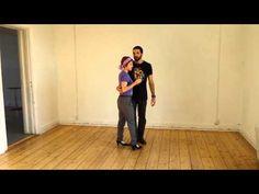 2014.10.05: D&C in CPH - Balboa Workshop - YouTube