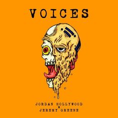 "JEREMY GREENE x JORDAN HOLLYWOOD - ""Voices"" (CEO of Ping Tank & Jason DeRulo's New Artist) #newmusic"