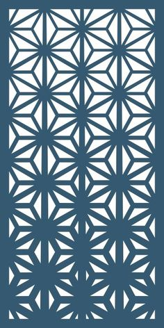 Corte Laser MDF – Export Laser – Corte a Laser Novo Hamburgo e Lajeado Zen Wallpaper, Corte Plasma, Plasma Cutter Art, Laser Cut Panels, Laser Art, Arabic Pattern, Stencil Templates, Plexus Products, Textures Patterns