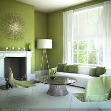 Image result for light green living room decor