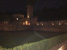 #verona in #villa meravigliosa