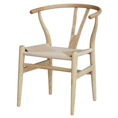 Clark Side Chair