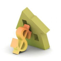 Is an Offset Mortgage Right for You?