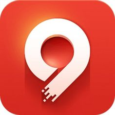 9Apps is a free App Store where you can download top 10 apps for your Android…