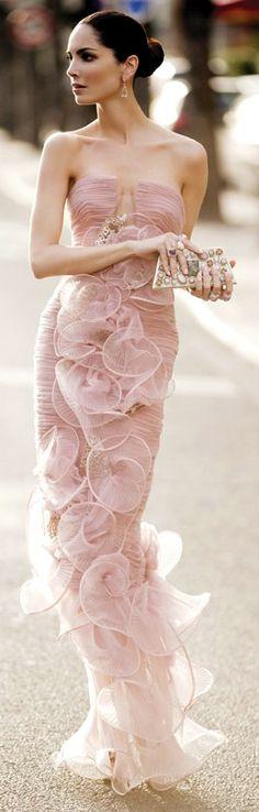 Armani Prive Beautifuls.com Members VIP Fashion Club 40-80% Off Luxury Fashion…