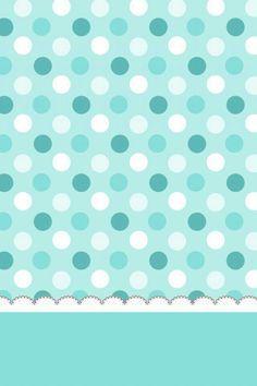 Bow Wallpaper, Iphone 5 Wallpaper, Cellphone Wallpaper, Pattern Wallpaper, Wallpaper Backgrounds, Chevron Wallpaper, Baby Scrapbook, Scrapbook Paper, Scrapbooking