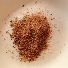 Papa John's Pizza Special Seasoning, Copycat Recipe.