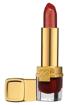 Estee Lauder New Pure Color Crystal Lipstick   54 Passion Fruit Shimmer  38g013oz -- Be sure to check out this awesome product.Note:It is affiliate link to Amazon.