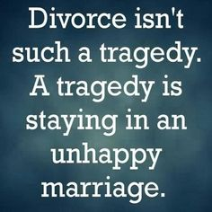 Sad alone memes: best funny divorce quotes ideas on pint Divorce Quotes, Dating Quotes, Relationship Quotes, Failing Marriage Quotes, Arranged Marriage Quotes, Happy Quotes, Funny Quotes, Life Quotes, 2017 Quotes