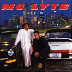 Eyes On This  MC Lyte