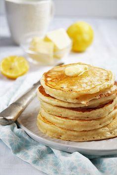 Pancake Dessert, Waffles, Pancakes, Brunch, Food And Drink, Keto, Sweets, Dinner, Breakfast