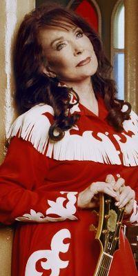 Sissy Spacek, Conway Twitty, Top 10 Hits, Tammy Wynette, Patsy Cline, Tommy Lee Jones, Loretta Lynn, Country Music Stars, Dolly Parton
