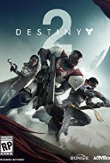 DESTINY 2 new action shooter from Activision and Bungie released for PC, and Xbox One. Xbox One Pc, Xbox One Games, Xbox 5, Nintendo 3ds, Tom Clancy, Playstation Store, Playstation Games, Amigos Online, The Division