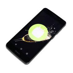 Interesante: Zopo actualizará a Marshmallow algunos de sus teléfonos