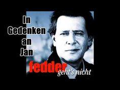 Jan Fedder, Youtube, Album, Songs, Blog, Human Settlement, Friends, Hamburg, Love