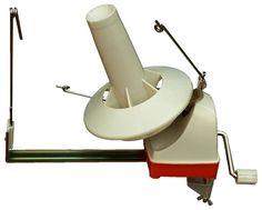 ☆ジャンボ玉巻器(モデル番号150)