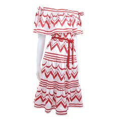 Yves Saint Laurent Gypsy Ensemble in White and Red Vintage Beauty, Vintage Fashion, Mondrian Dress, Ysl Saint Laurent, Vintage Dresses Online, Cocktail Gowns, Kinds Of Clothes, Mid Length Dresses, Day Dresses