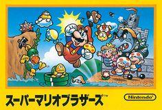 """ファミコンが、手のひらサイズで""""再""""登場!   トピックス   Nintendo"""