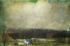 """https://flic.kr/p/aneh1E 