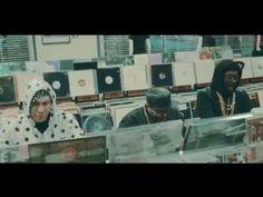 The Black Eyed Peas возвращаются на сцену с новым синглом - http://russiatoday.eu/the-black-eyed-peas-vozvrashhayutsya-na-stsenu-s-novym-singlom/ Музыканты сняли видео на новую песню и обещают поклонникам записать седьмой альбомВ честь 20-летия группы популярная хип-хоп команда возвращается и выпускает новый