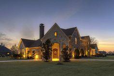 2230 Arrowhead Court, Rockwall, TX 75032 - Beautiful luxury home for sale rockwall Texas