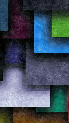 105 Hd Phone Wallpapers - Page 2 of 6 - Desktop backgrounds | Desktop backgrounds