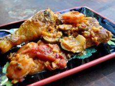 Namibian Recipes - Food.com
