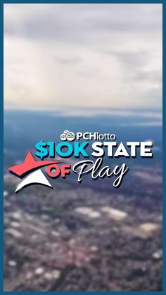 Winning Lottery Numbers, Lottery Winner, 10 Million Dollars, Instant Win Sweepstakes, Win For Life, State Of Play, Winner Announcement, Win Money
