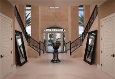 Savor the Impressive Resort lifestyle in Florida