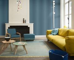 Behang Kleur Eucalyptus : Beste afbeeldingen van behang wall papers paint en wallpaper