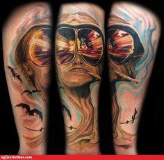 Wow.  (tattoo win)