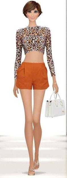 Covet Fashion, Short Dresses, Blog, Women, Templates, Short Gowns, Blogging, Mini Dresses, Skater Skirts