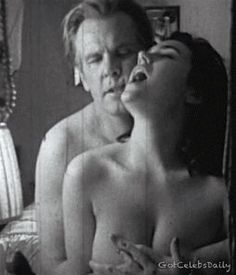 Mysore mallige video naked